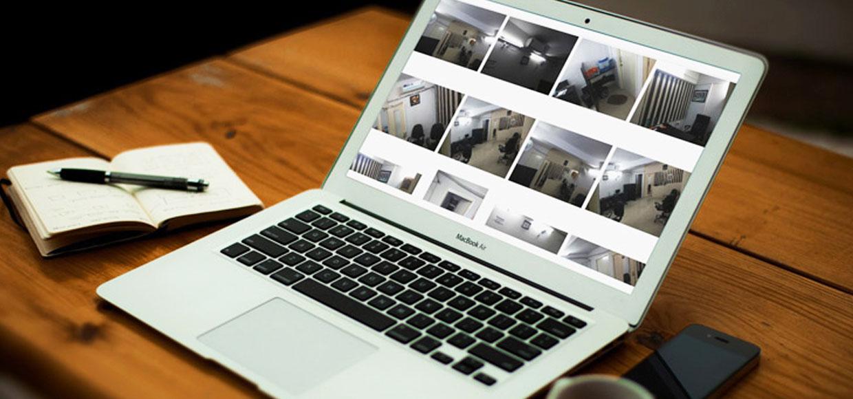 Ускоряем приложение Фото в OS X