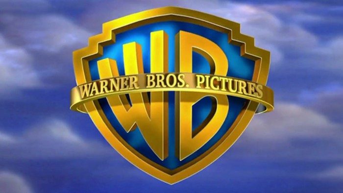 Warner brothers illegal downloading usa