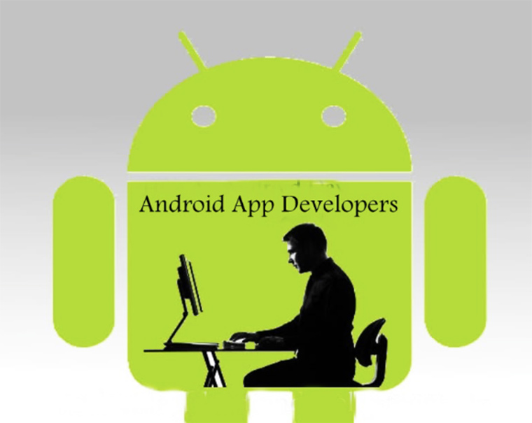 android_developer