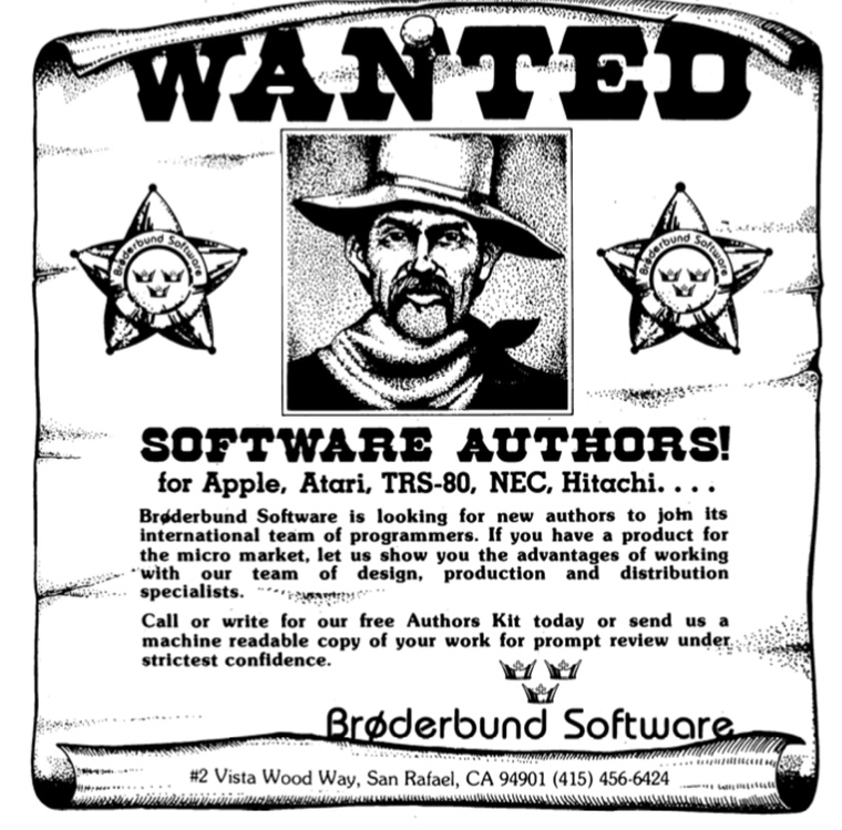 coder_wanted
