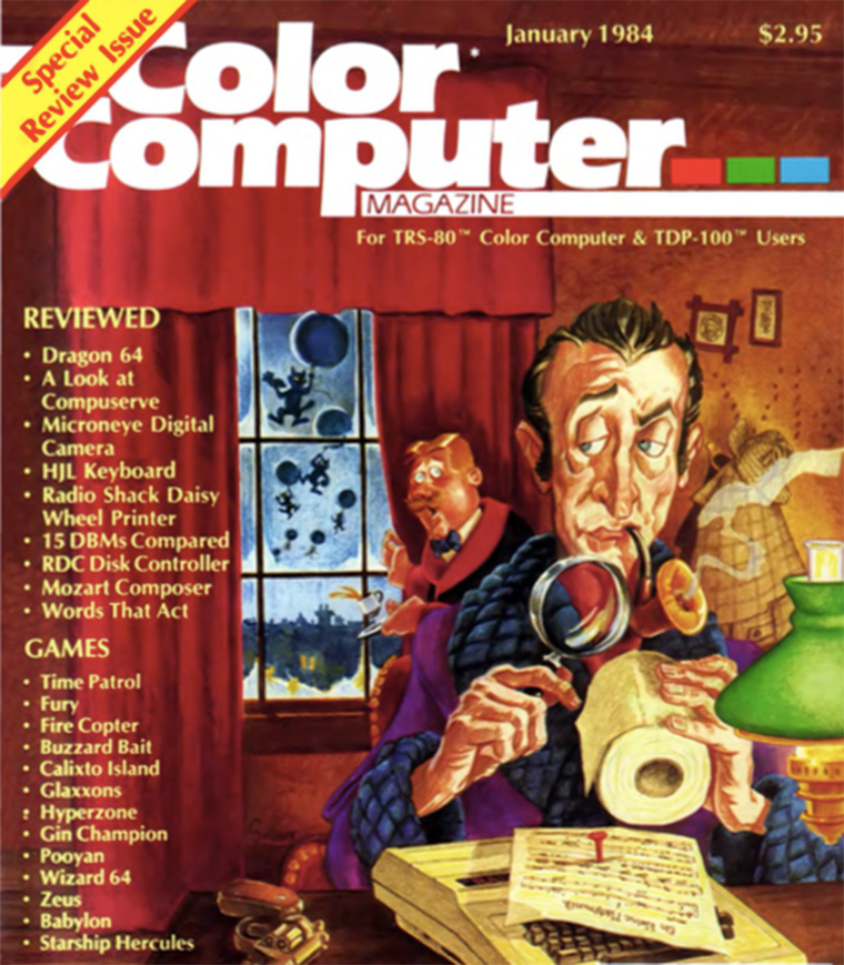 color_computer_cover