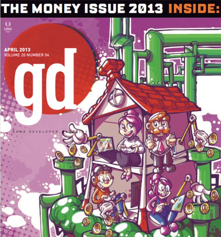gd_cover