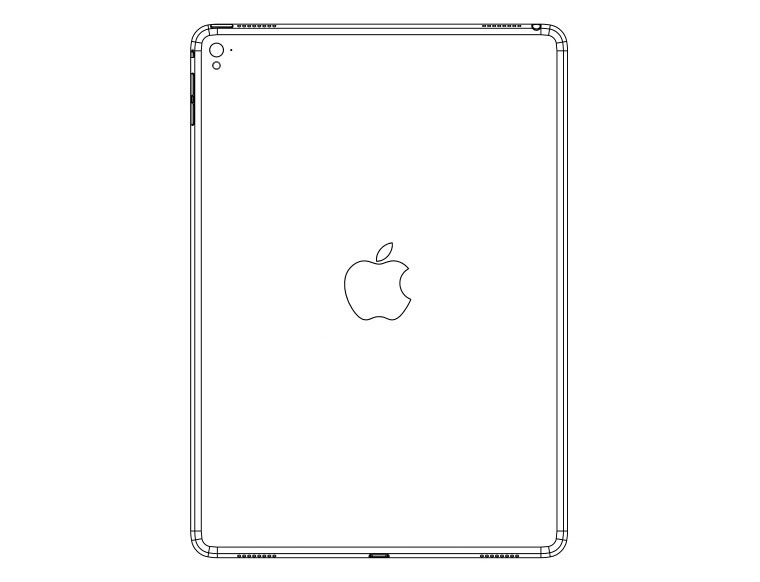 iPad-Air-3-rumors