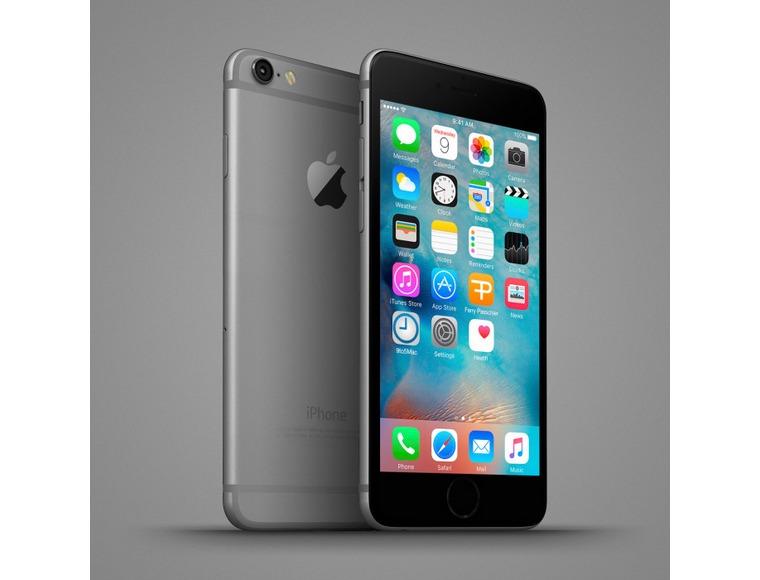 iphone-6c_concept_6