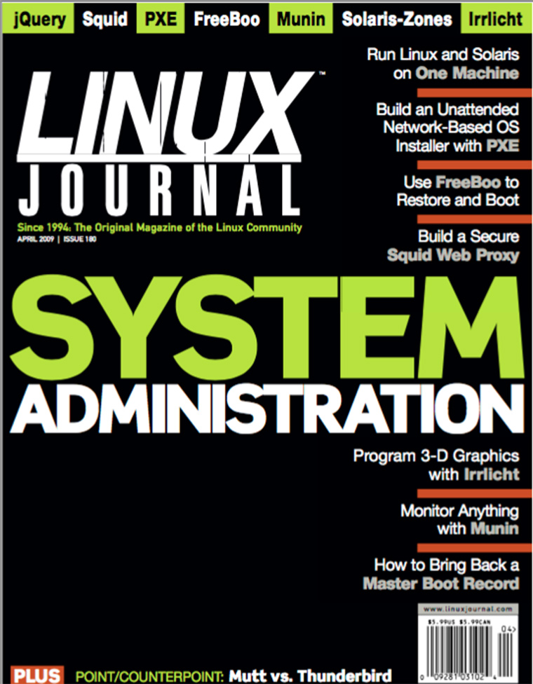 linux_journal_cover