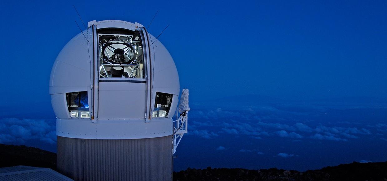 NASA защитит Землю от астероидов