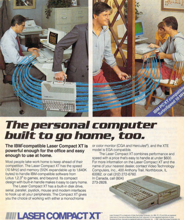 personal_computer_go_home