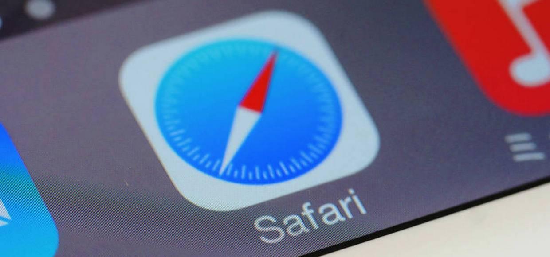 Глобальный сбой Safari. Как решить проблему