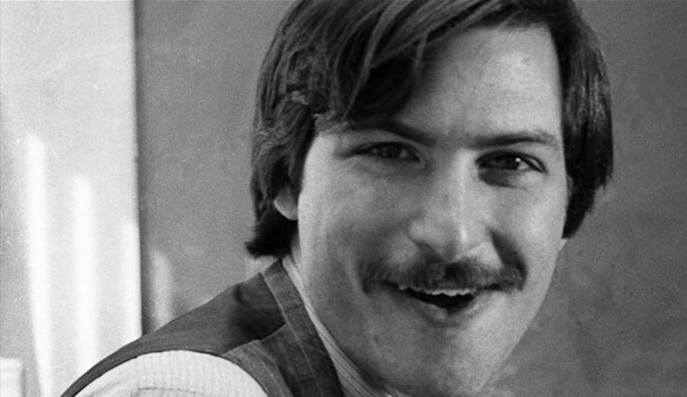 steve_jobs_young