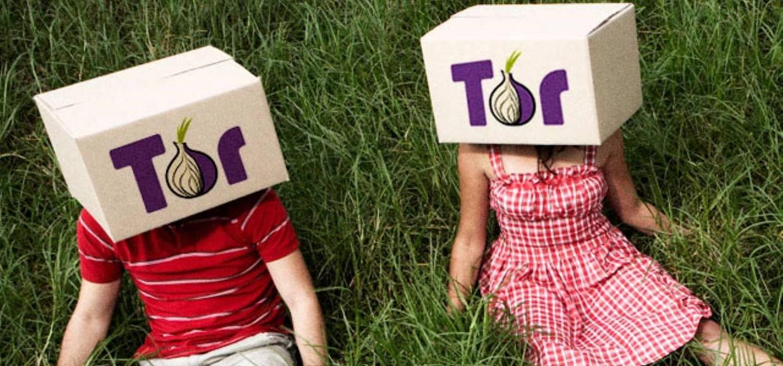 Tor снижает финансовую зависимость от США