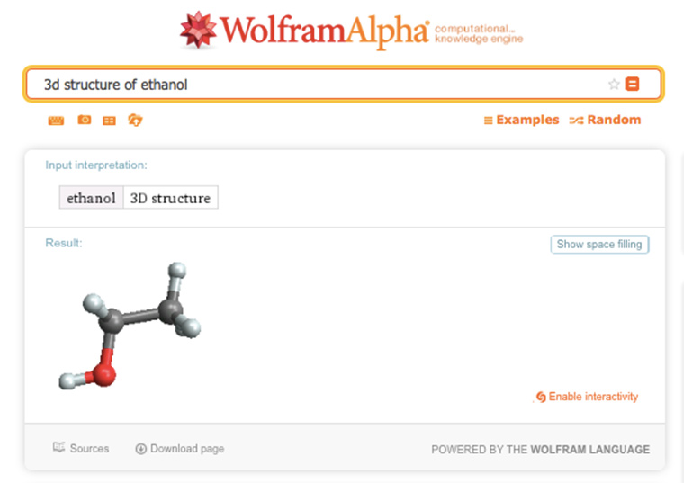 wolfram_3d_structure