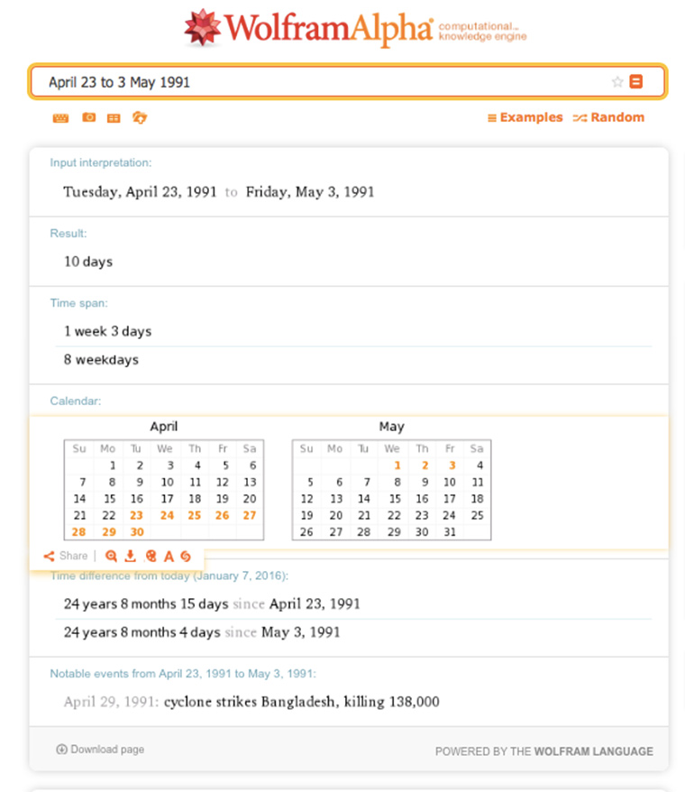 wolfram_events_among_dates