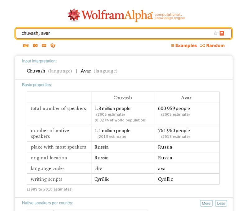 wolfram_language_comparing