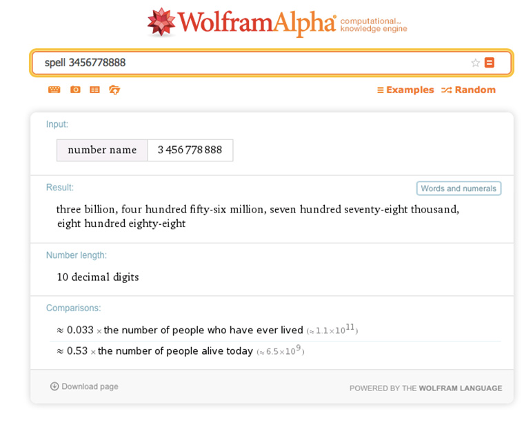 wolfram_number_name