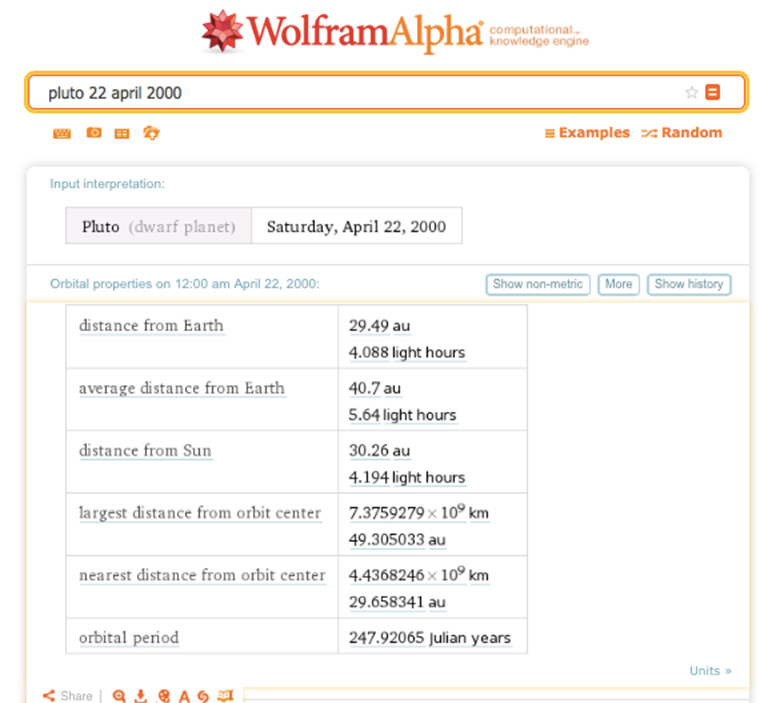wolfram_planet_position