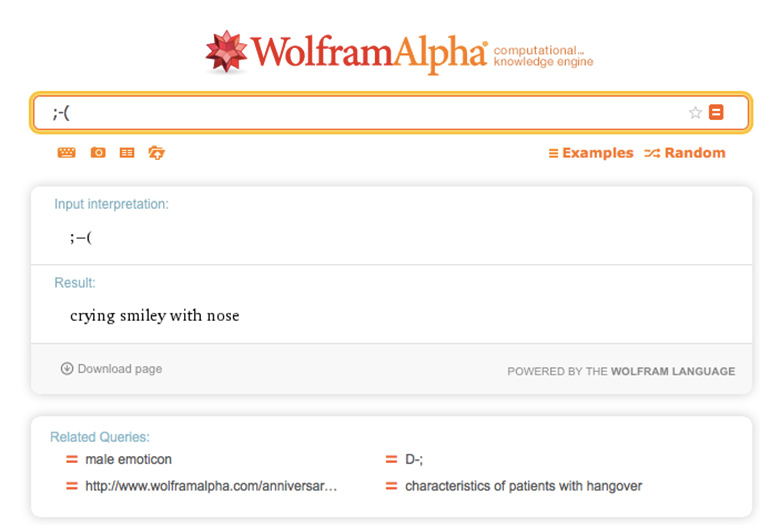 wolfram_smile_meaning