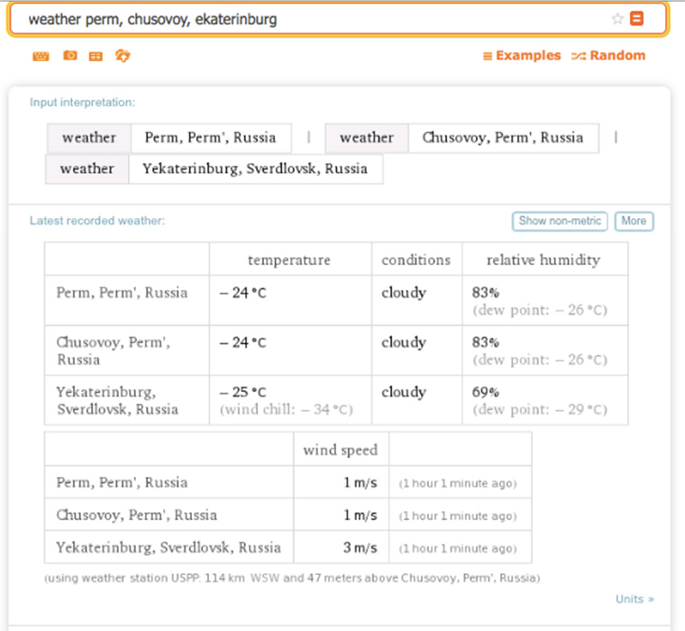wolfram_weather_comparing
