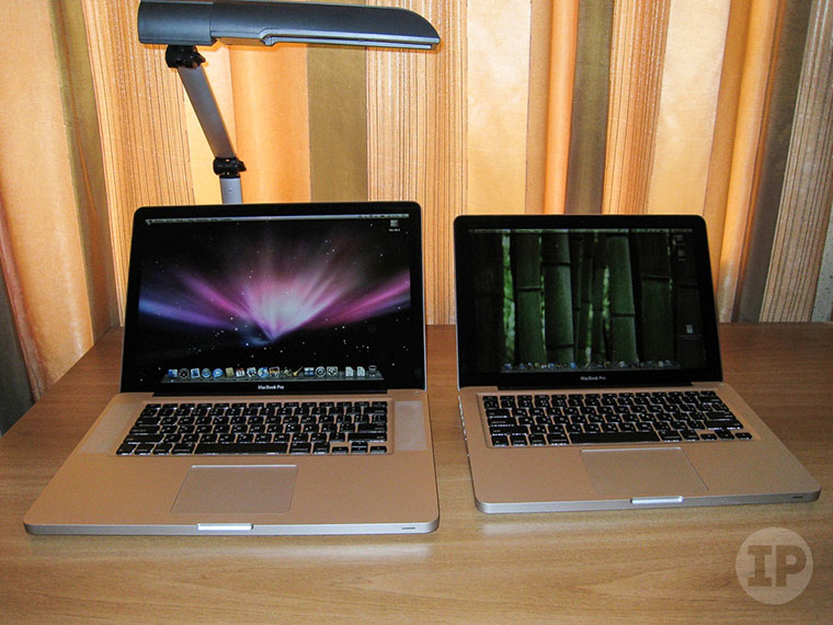 03-New-MacBook-12-InUse