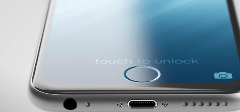 Первые подробности о дизайне iPhone 7