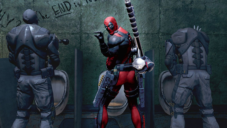 2286137-Deadpool_89835_screen