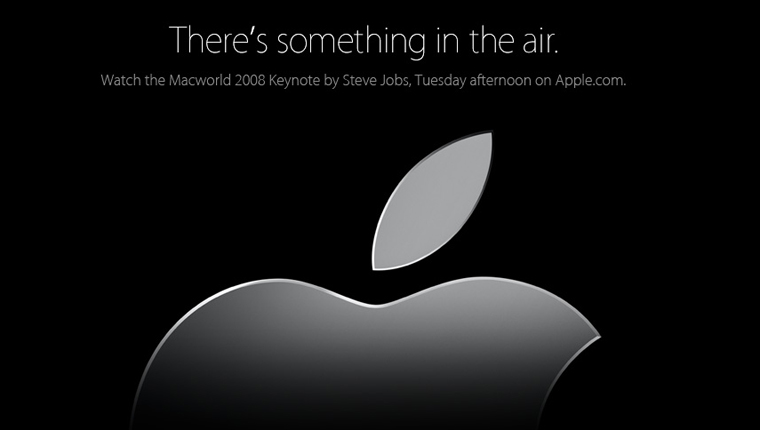 apple inc 2008 It first went on sale in february 2008 apple corps believes this agreement was broken when apple inc launched the itunes store, apple's online music store.