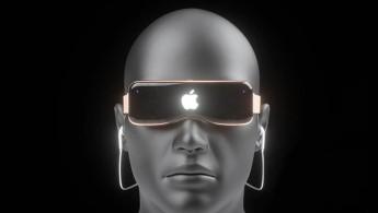 Apple_VR_concept