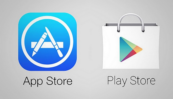 Google-Play-and-App-Store