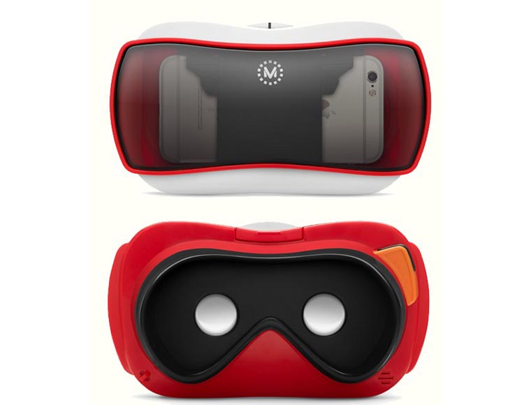 Mattel View-Master_VR_for_iPhone