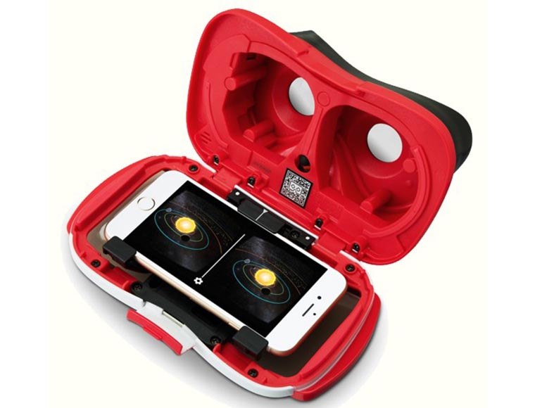 Mattel View-Master_VR_for_iPhone1