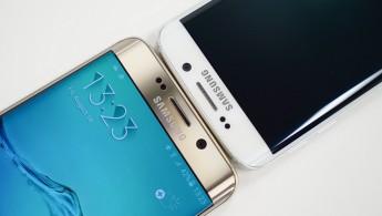Samsung-Galaxy-S6-Edge-vs-S6-Edge-Plus-3 (1)