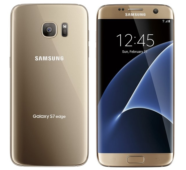 Samsung-Galaxy-S7-edge-in-black-silver-and-gold (2)