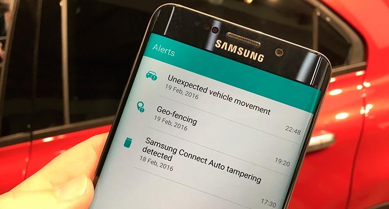 SamsungConnectAuto_5