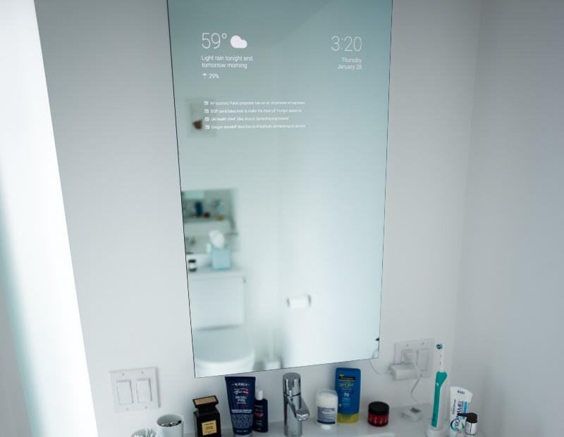 Smart_mirror_on_android2