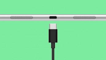 USB_Type-C_1