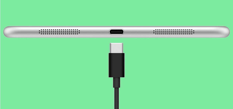 Дешевые USB Type-C кабели – это русская рулетка