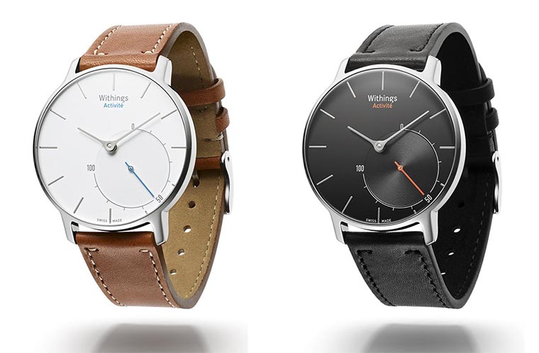 Withings_1