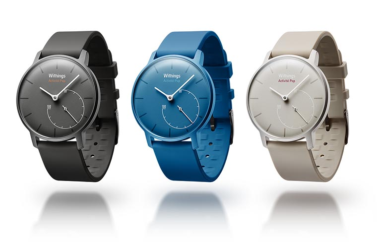 Withings_2