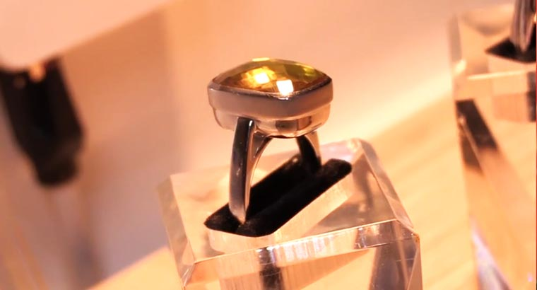 ZTE Charm Ring R1_1