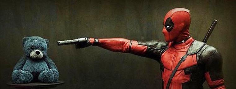 action_deadpool