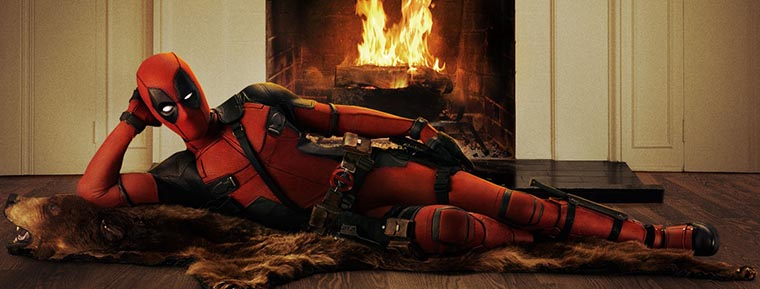 fire_deadpool