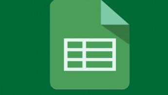 google_spreadsheet_featured