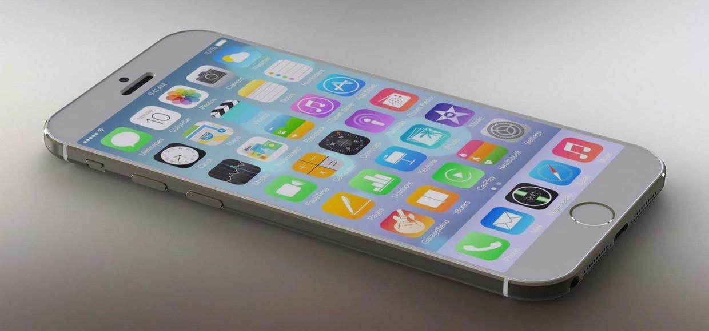 Айфон 7 на базе холодильника из Саратова