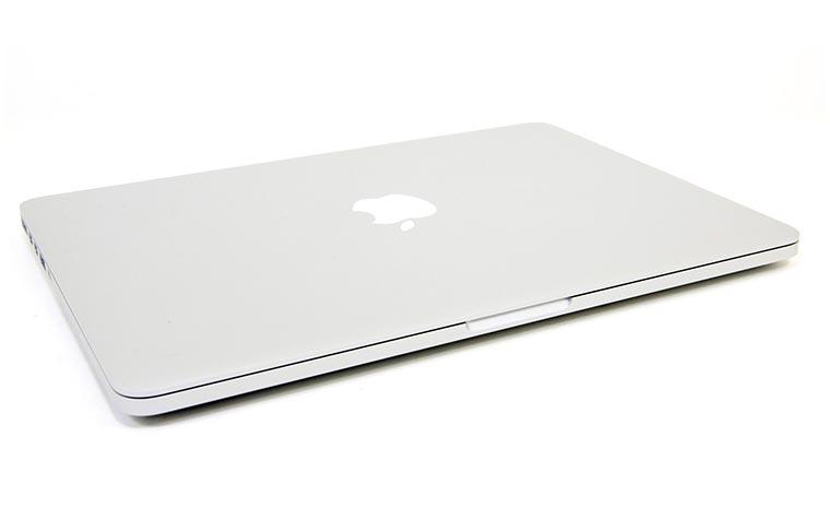 mac_3_4