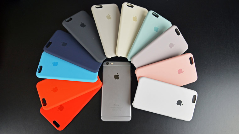 new-iphone6s-silicone-4