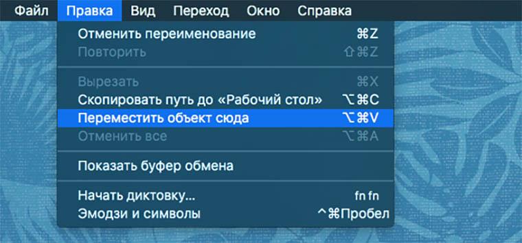 option-key-OSX_001