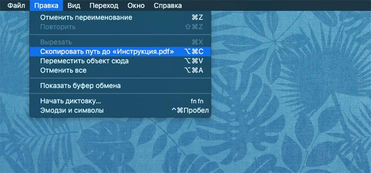 option-key-OSX_003