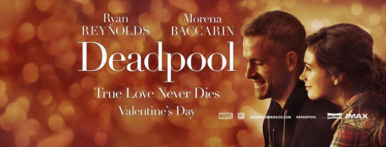 romantic_deadpool