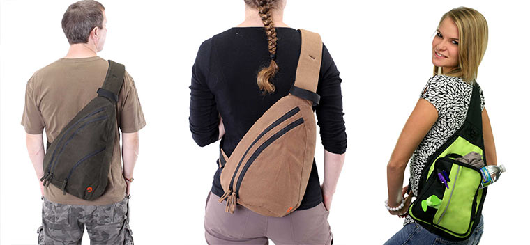 sling-backpack