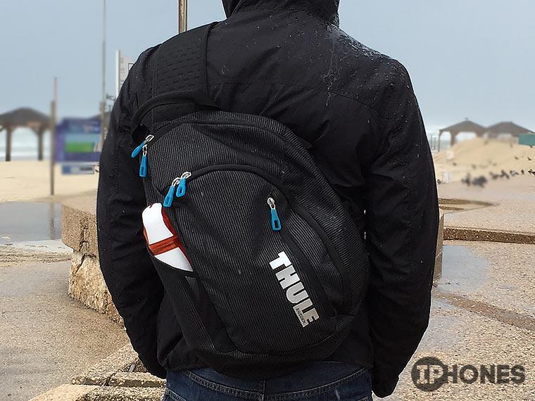 thule-crossover-sling-pack-rain