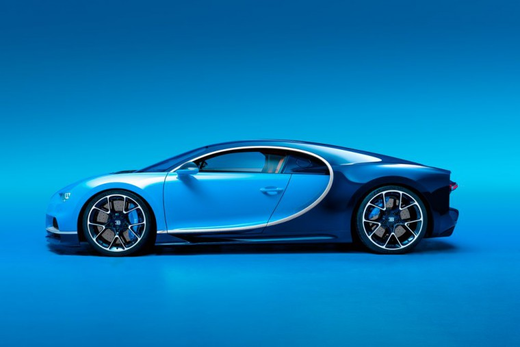 04_CHIRON_side_WEB.0